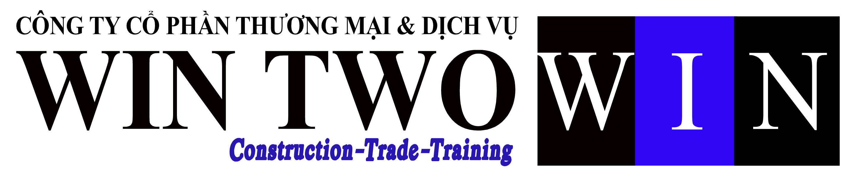 Xây Dựng Win Two Win